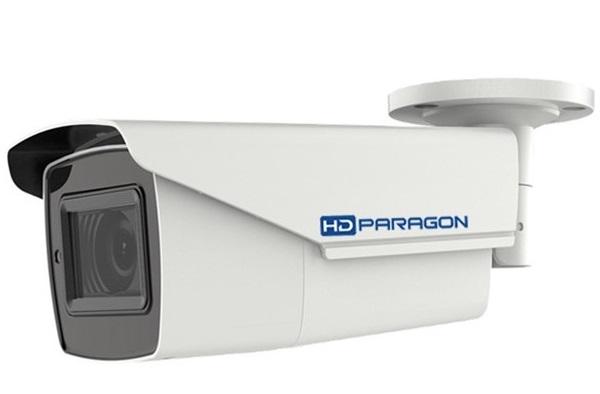 Camera 4 in 1 hồng ngoại 2.0 Megapixel HDPARAGON HDS-1887STVI-IRZ3F