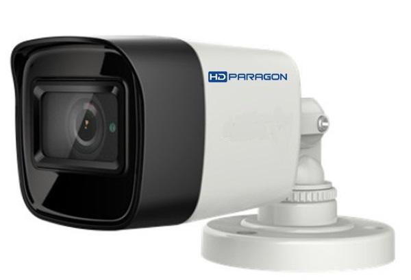 Camera 4 in 1 hồng ngoại 5.0 Megapixel HDPARAGON HDS-1897STVI-IRF