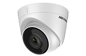 Camera IP HIKVISION | Camera IP Dome hồng ngoại 2.0 Megapixel HIKVISION DS-2CD1323G0E-I