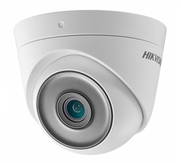 Camera Dome 4 in 1 hồng ngoại 2.0 Megapixel HIKVISION DS-2CE76D3T-ITPF
