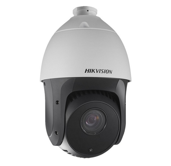 Camera HD-TVI Speed Dome hồng ngoại 2.0 Megapixel HIKVISION DS-2AE4225TI-D(D)