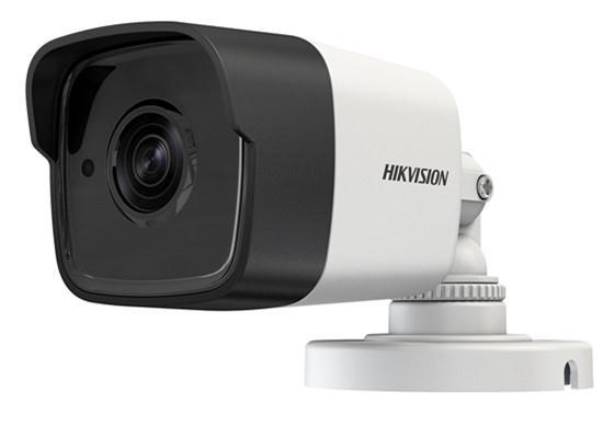 Camera HD-TVI 4 in 1 hồng ngoại 2.0 Megapixel HIKVISION DS-2CE16D8T-ITPF