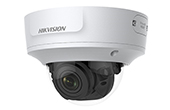 Camera IP HIKVISION | Camera IP Dome hồng ngoại 4.0 Megapixel HIKVISION DS-2CD2743G1-IZS