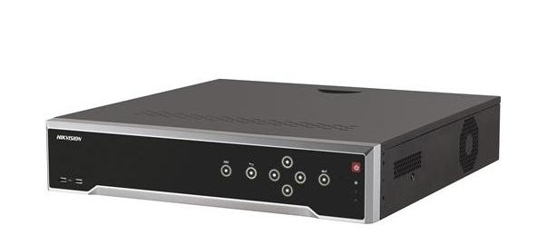 Đầu ghi hình camera IP 16 kênh HIKVISION DS-7716NI-I4/16P(B)