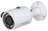 Camera IP PANASONIC | Camera IP hồng ngoại 2.0 Megapixel PANASONIC K-EW215L03E