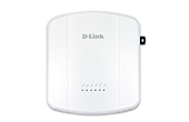 Thiết bị mạng D-Link | Wireless AC1750 Dual-band Gigabit PoE Access Point D-Link DWL-8610AP/ESG