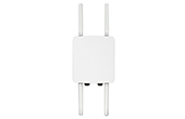 Thiết bị mạng D-Link | Wireless AC1200 Dual-band Outdoor Gigabit PoE Access Point D-Link DWL-8710AP/ESG