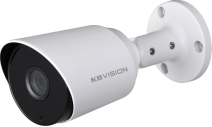 Camera 4 in 1 hồng ngoại 2.0 Megapixel KBVISION KX-Y2021S4