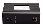 Industrial Switch BTON | 2-port 10/100/1000Mbps Industrial Fiber Unmanaged Switch BTON BT-I912GS-D