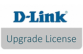 Thiết bị mạng D-Link | D-View 7 Network Management System (NMS) License for 100 Probes D-Link DV-700-P100-LIC