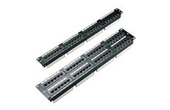 Cáp-phụ kiện Schneider | 48-port Patch panel CAT5E SCHNEIDER
