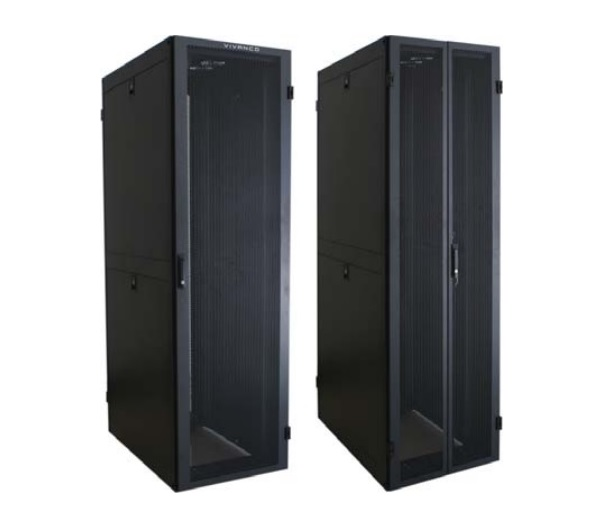 Tủ Rack 19inch 42U VIVANCO VE8042.56.X00