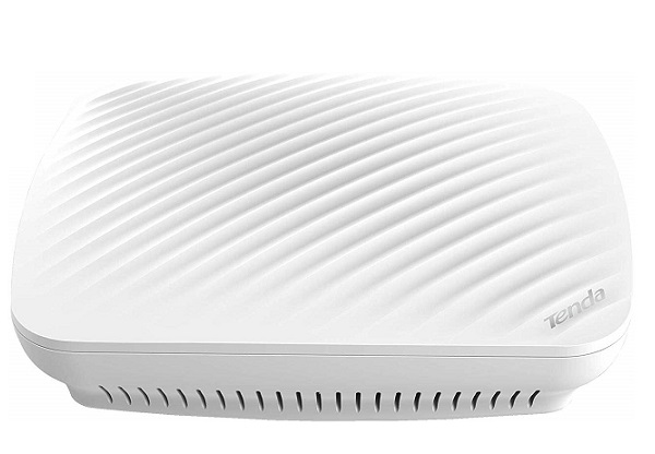 300Mbps Wireless Access Point TENDA i9