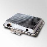Thiết bị mạng PLANET   802.11a Wireless LAN Outdoor PLANET WAP-7000