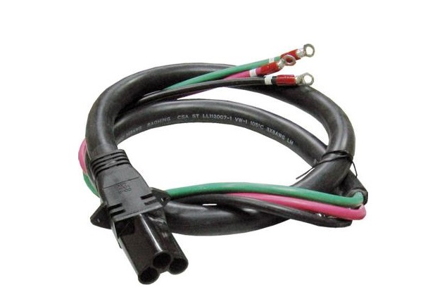 Battery Cable SOCOMEC NRT-OP-CBL11F