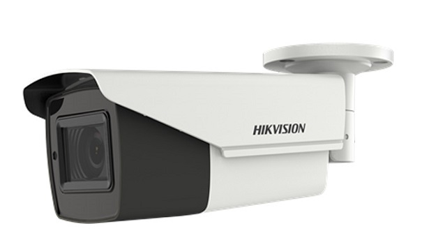 Camera HD-TVI hồng ngoại 5.0 Megapixel HIKVISION DS-2CE19H8T-AIT3ZF