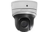 Camera IP HIKVISION | Camera IP Speed Dome hồng ngoại 2.0 Megapixel HIKVISION DS-2DE2202I-DE3