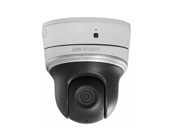Camera IP Speed Dome hồng ngoại 2.0 Megapixel HIKVISION DS-2DE2202I-DE3