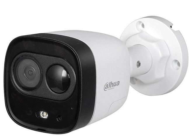Camera HDCVI hồng ngoại 2.0 Megapixel DAHUA HAC-ME1200DP