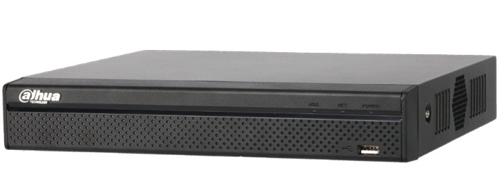Đầu ghi hình camera IP 4 kênh DAHUA NVR1104HS-S3-DSS