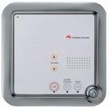 Chuông cửa HYUNDAI | Điện thoại nhà tắm HYUNDAI HBP-200