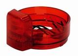 Báo cháy BOSCH | Đèn nháy báo động BOSCH EASY AV-R