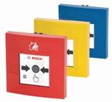 Báo cháy BOSCH | Nút nhấn khẩn outdoor BOSCH FMC-210-DM-H-R