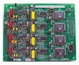 DISA và Hộp thư thoại | Card mở rộng 4 port EVM 83-43LC