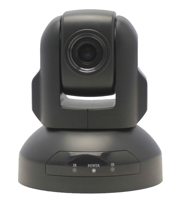Camera Conference Video PTZ Meeting USB 2.0 Megapixel ONEKING HD653MLW