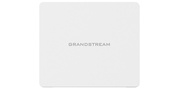 Wifi Acess Point Grandstream GWN7602