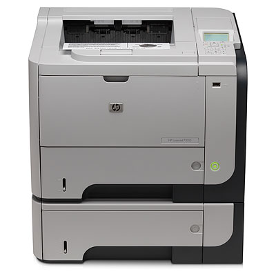 Máy in Laser HP LaserJet Enterprise P3015x