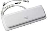 SWITCH CISCO | Omnidirectional Antenna Cisco AIR-ANT5140V-R=