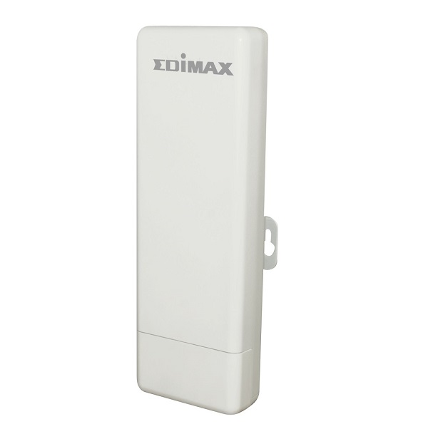 N150 Outdoor Wireless Access Point/Range Extender EDIMAX EW-7303APn V2