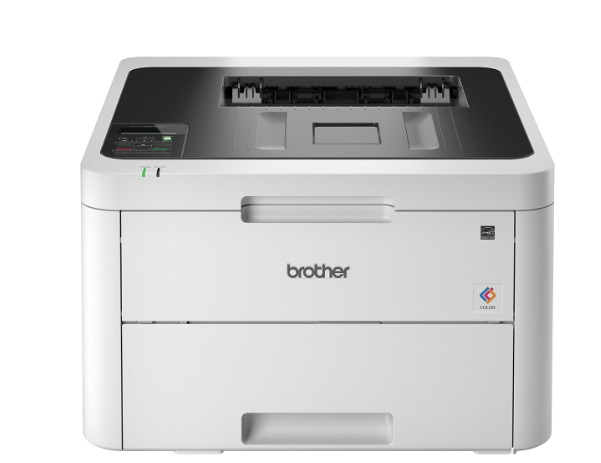 Máy in Laser màu Brother HL-L3230CDN
