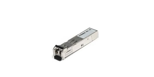 1000Base-LHX miniGBIC/SFP Singlemode EDIMAX MG-1000AS3