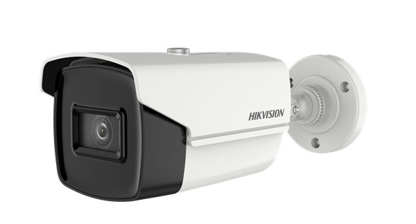 Camera 4 in 1 hồng ngoại 2.0 Megapixel HIKVISION DS-2CE16D3T-IT3