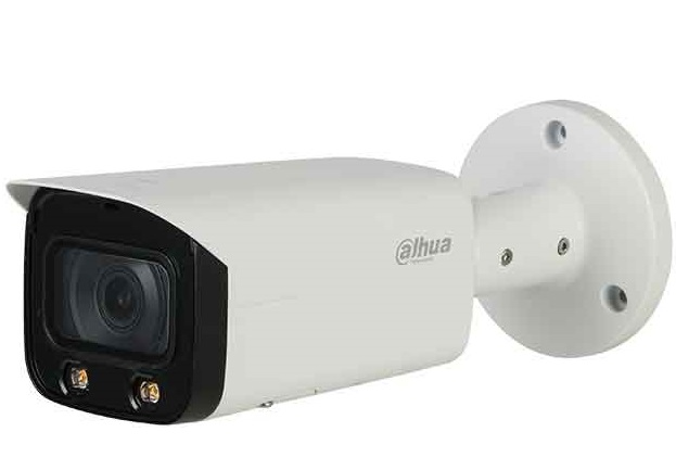 Camera IP 4.0 Megapixel DAHUA IPC-HFW5442TP-AS-LED