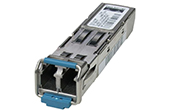 SWITCH CISCO | Module thu phát SFP Transceiver CISCO GLC-LH-SMD