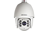 Camera IP HIKVISION | Camera IP Speed Dome hồng ngoại 2.0 Megapixel HIKVISION DS-2DF7232IX-AEL(D)