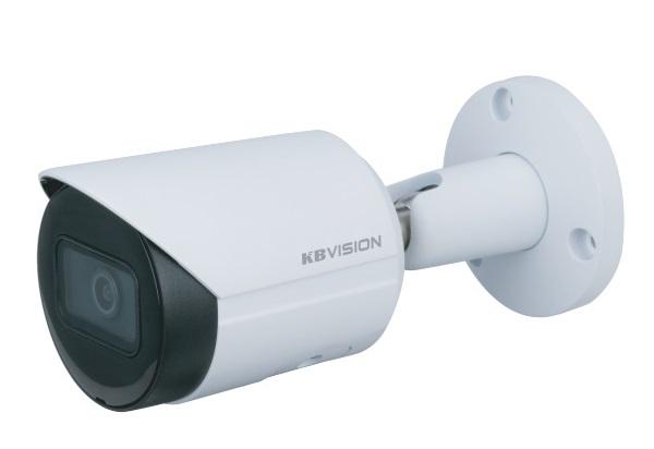 Camera IP hồng ngoại 2.0 Megapixel KBVISION KX-C2011SN3
