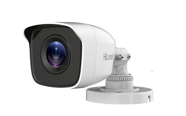 Camera HD-TVI hồng ngoại 2.0 Megapixel HILOOK THC-B120-MC