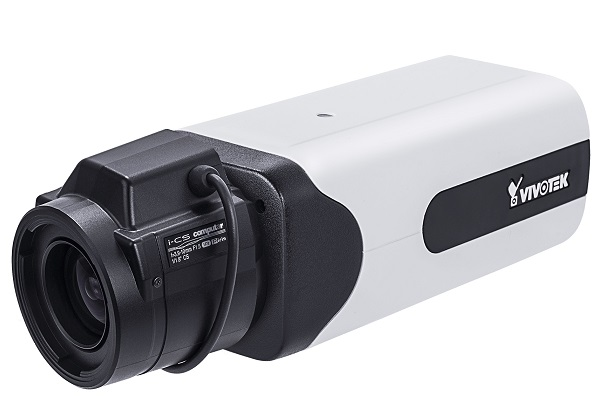 Camera IP 2.0 Megapixel Vivotek IP9165-HT