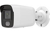 Camera IP HDPARAGON | Camera IP COLORVU 4.0 Megapixel HDPARAGON HDS-2047L3