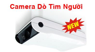 Camera thông minh dò tìm người và báo động AVTECH AVM602ZVP P_4008_Camera-avtech-AVM602ZVP