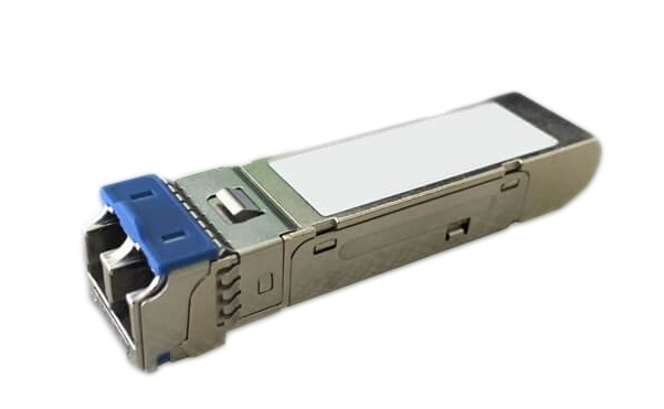 1000BASE-LX mini-GBIC SFP Transceiver PLANET MGB-L40
