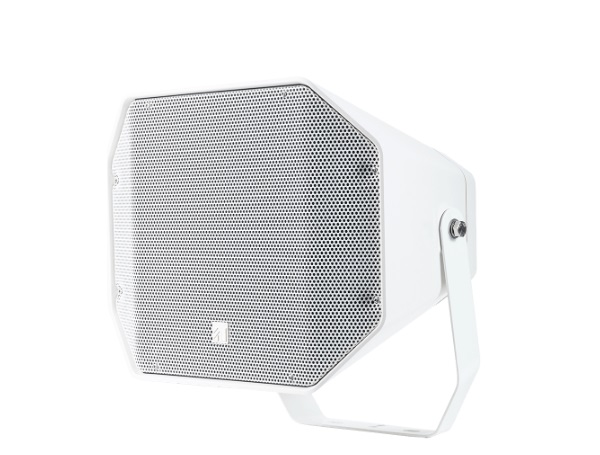 2-Way Weatherproof Music Horn Speaker TOA CS-760