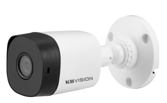 Camera 4 in 1 hồng ngoại 2.0 Megapixel KBVISION KX-A2011S4