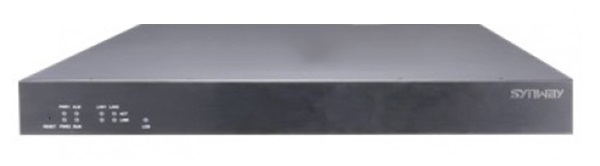 Thiết bị mạng GSM 48 kênh di động Synway UMG2000-48