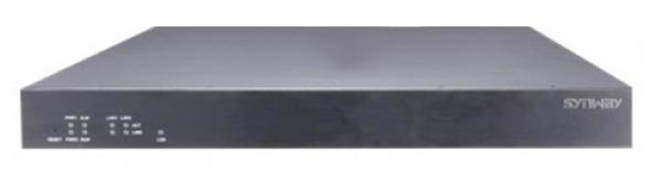 Thiết bị mạng GSM 56 kênh di động Synway UMG2000-56