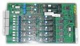 Tổng đài Siemens | CÁC CARD MỞ RỘNG DÙNG CHO TỔNG ĐÀI SIEMENS HIPATH